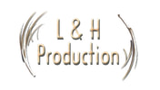 L & H PRODUCTION